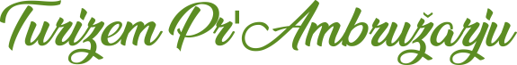 Pr Ambružarju Logo